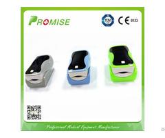 Fingertip Pulse Oximeter F9s