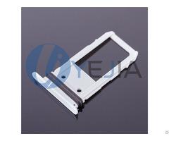 Ip67 Waterproof Mobile Phone Sim Card Tray Holder