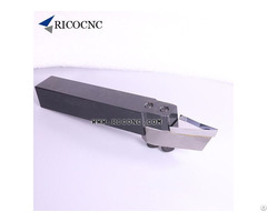 New Design Turning Tools For Woodturning Cnc And Copy