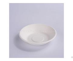 Eco Paper Soup Bowl 7 Inch