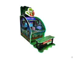 Water Jet Games Machine