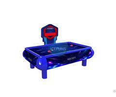 Air Hockey Table Supplier