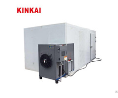 Industrial Noodles Drying Machine Rice Noodle Dryer And Chamber