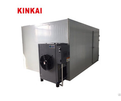 One Year Warranty Sweet Potato Drying Machine Industrial Food Dehydrator