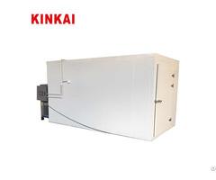 Industrial Wood Drying Machine