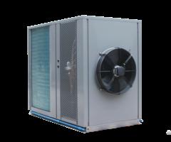 Ce Certification Commercial Orange Peel Drying Machine 2019 Hot Sale