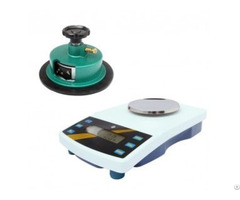 Fabric Scale Digital Balance 0 001g