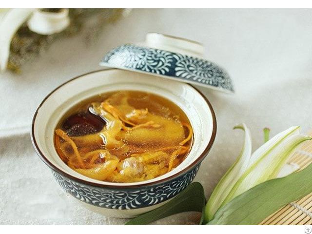 High Quality Basa Fish Catfish Pangasius Maw