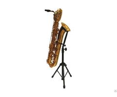 Saxophone Stands Sa 4b