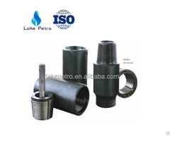 Api High Quality Tool Joints For Drill Pipe