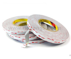 3m Vhb Acrylic Foam Double Sided Tape Rp16