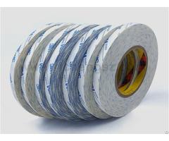 3m 9448a Pressure Sensitive Adhesive Tapes