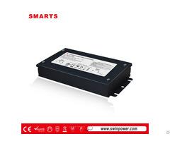 Ul Constant Voltage Led Driver 26watt 30watt With Junction Box