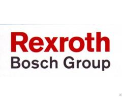 Rexroth R901191666
