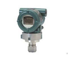 Original Of Yokogawa With Very Competitive Price Ejx530a In Line Mount Gauge Pressure Transmitter