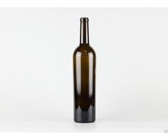Bordeaux Wine Bottles Suppliers 1051