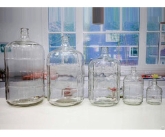 Gallon Carboy Ws1022