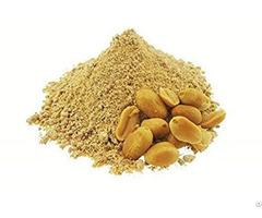 Vietnam Peanut Meal