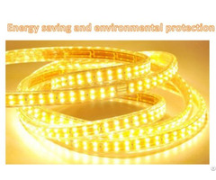 China High Quality Hot Selling Home Improvement Ceiling Outdoor Led Light Strip