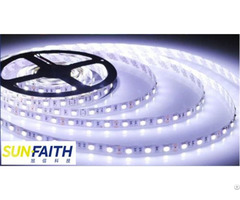 Factory Price Hot Selling Showcase 12v Sealant Light Strip