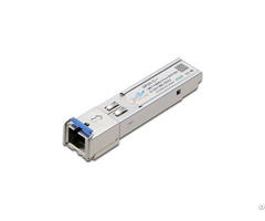 10g Sfp Sc Epon Onu Optical Transceiver