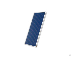 Orion 600 Solar Energy System