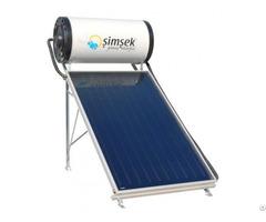 Helios 150 6 2 Solar Energy Panel