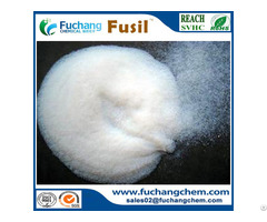 Silicon Dioxide Fumed Silica