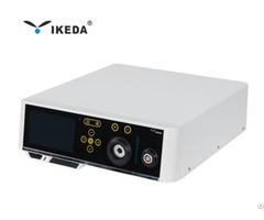 Ykd 9006 Full Hd Endoscope System