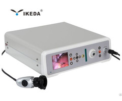 Ykd 9001 Light Source Medical Endoscopic Camera System