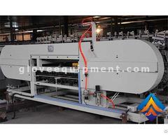 Gloves Stripping Machine Suppliers China