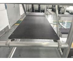 Composite Scaffold Boards