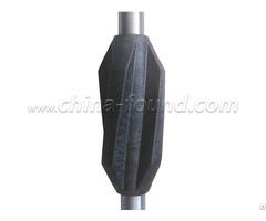 Oil Equipment Centralizer