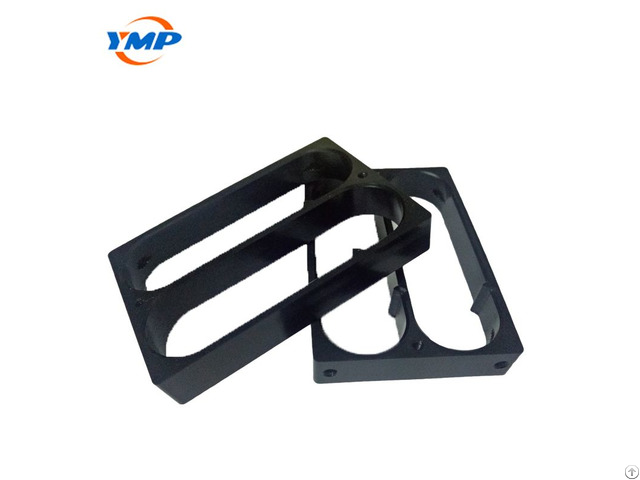Hardware Universal Parts Support Any Equipment
