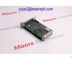 Modicon Ma 0186 100