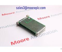 Moeller Ps416 Inp 401