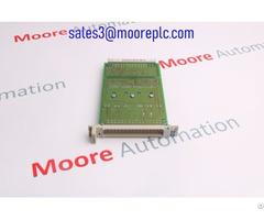 Motion Control 777978 Vm