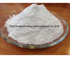 Manufacturer Ribonucleotide