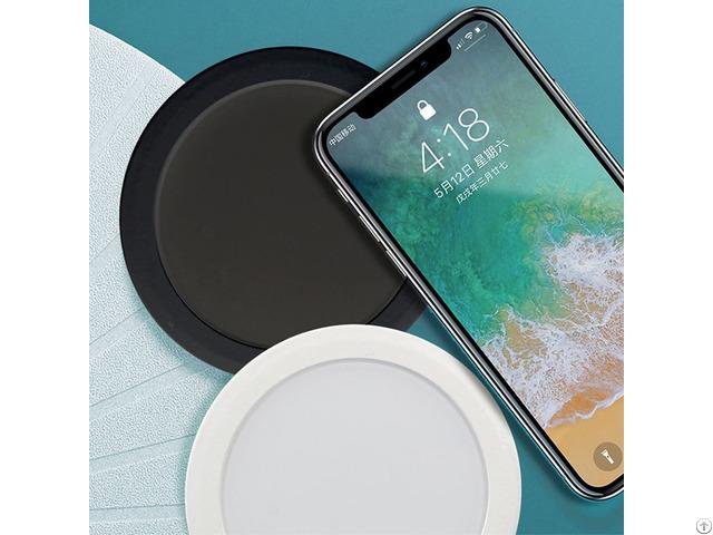 Wireless Bluetooth Self Timer