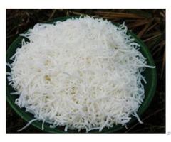 Dried Coconut Thread Grade