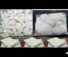 Frozen Coconut Meats