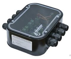 Gb Dispenser Interface Converter