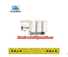 Abb Pm630 3bse000434r1 Manual