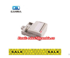 Abb Ppc322be Pp C322 Be Hiee300900r0001
