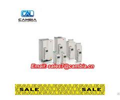 Abb Saft 123 Pac Saft123pac