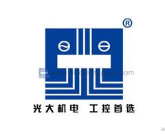 Ggj Low Voltage Switchgear Supplier