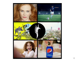 Phoenix Commercials