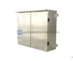 Pdx Lv Power Distribution Box