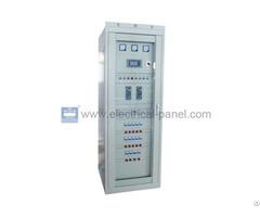 220v 110v Gzdw Series Dc Power Supply System