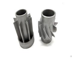 Precision Sand Casting Petroleum Spare Parts